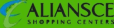 Aliansce Shopping Centers Logo